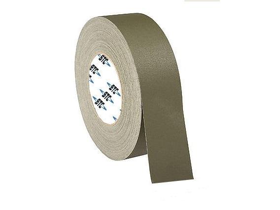 Military Grade Cloth Tape
