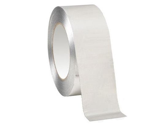 Economy-Grade Aluminum Foil Tape