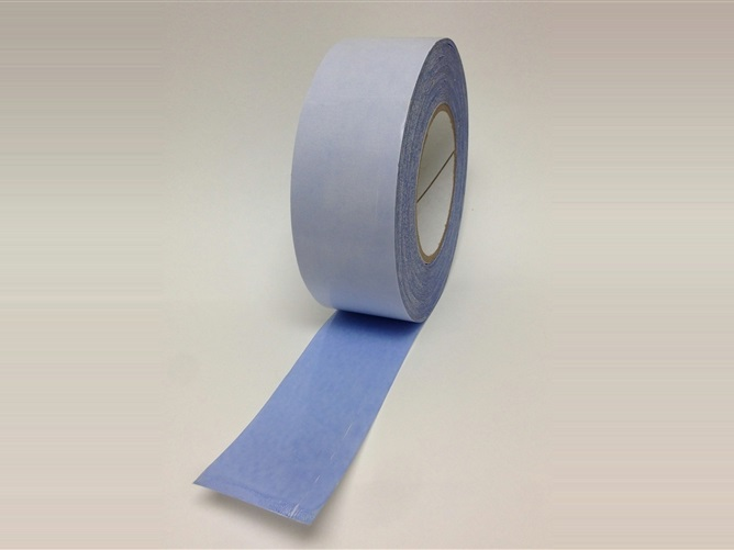 Double-Sided High Tack Tape
