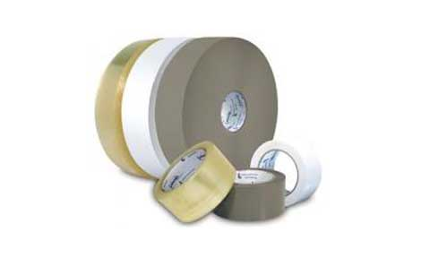 Vinyl Tape Supplies