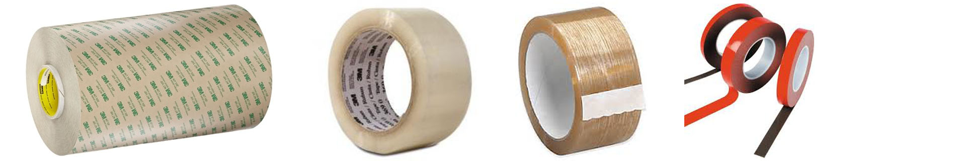 Tape Manufacturers | Tape Suppliers