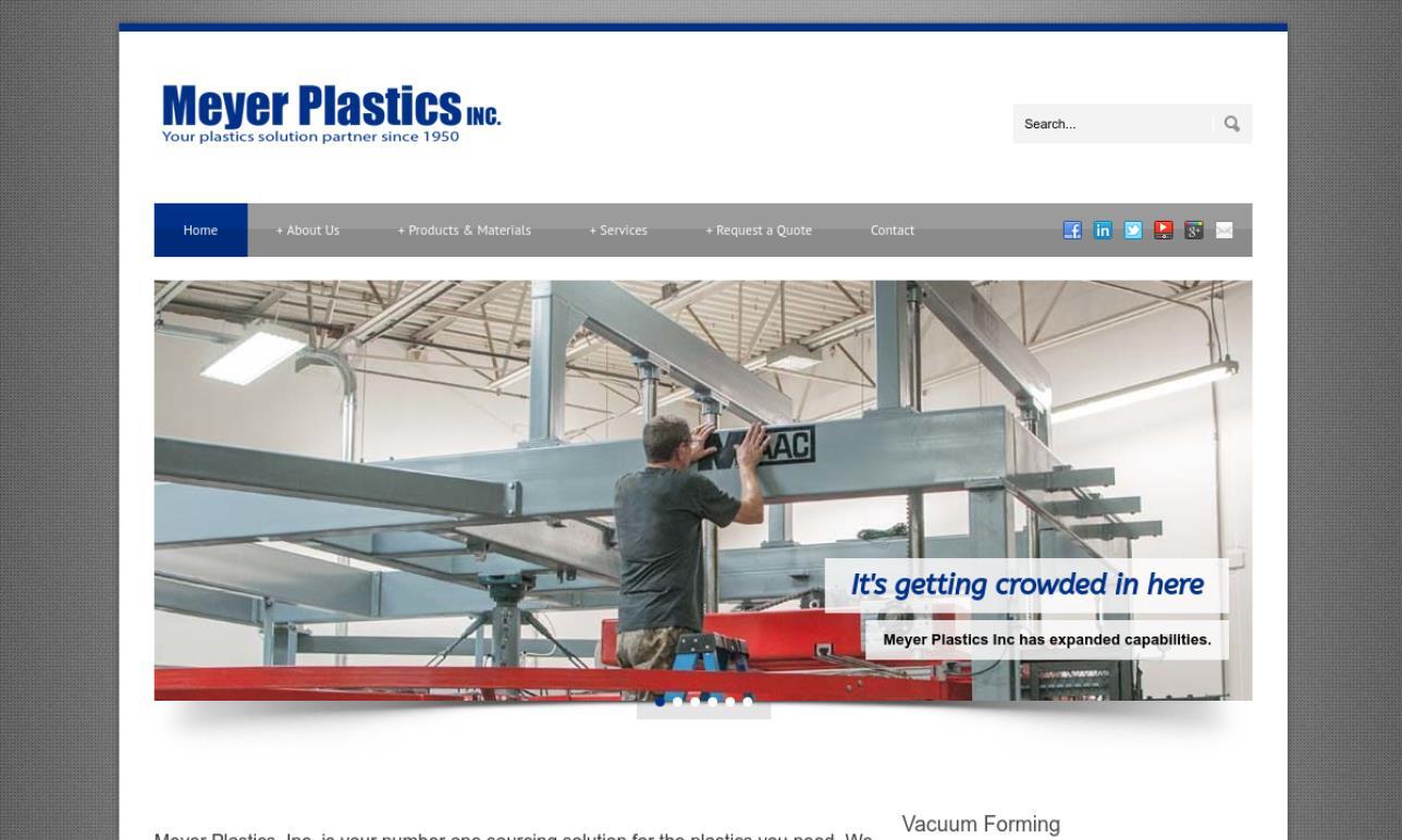 Microseal Industries, Inc.