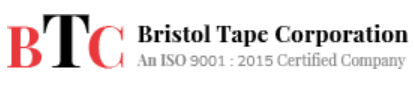 Bristol Tape Corporation Logo